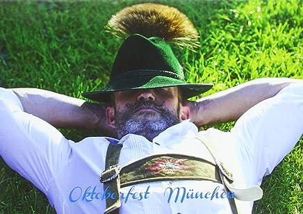 Wiesnhits - Mei Wiesn Oktoberfest München: Texte zum Mitsingen