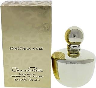 Oscar De La Renta Something Gold, 100 ml