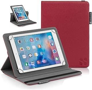 SafeSleeve iPad EMF Radiation Blocking Case Universal Tablet Case for for 9