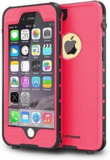 Best lifeproof holster iphone 6 plus Reviews