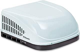 Best dometic heat pump Reviews