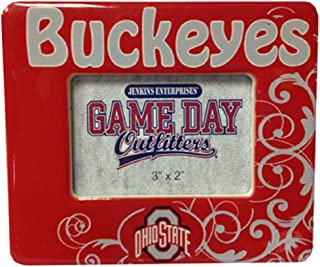 buckeye office products