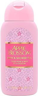 Manzana Blossom Manzana Blossom Gel de baño y ducha 200 ml