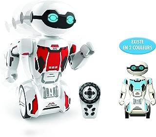 Best silverlit robot macrobot Reviews