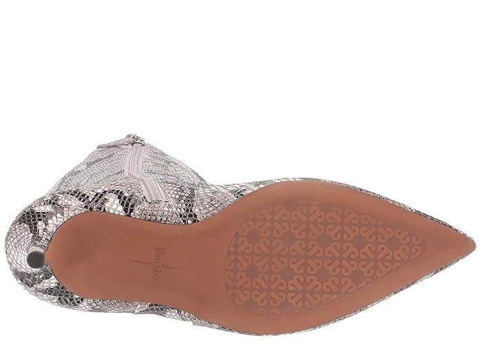 Linea Paolo Perfect 2- Zapatos De Las Mujeres