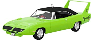 Hallmark Keepsake Christmas Ornament 2020 Year-Dated, 1970 Plymouth Superbird Classic American Cars, Metal