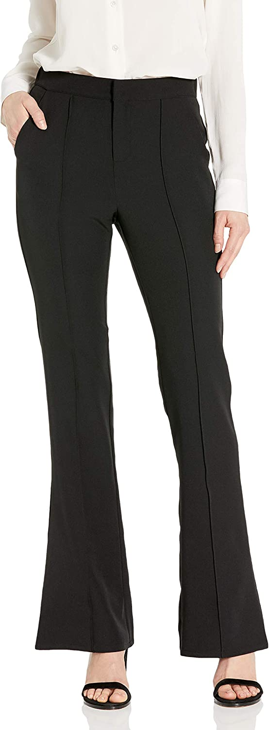 Max 54% OFF Jack Women's Bell Bottom Reservation Pant