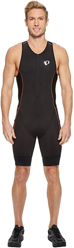 Elite Pursuit Tri Suit