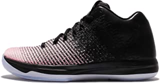 a3aa7308982860 Nike Men s Air Jordan XXXI Low Basketball Shoe