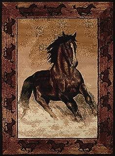 Best happy horse rugs Reviews