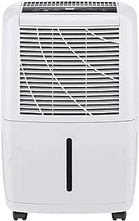 mold on styrofoam in air conditioner