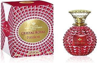 Cristal Royal Passion FW EDP 50ml
