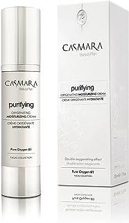 Casmara Oxygenating Moisturizing Cream 50 Ml