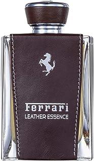 Ferrari Leather Essence for Men 100ml Eau de Parfum