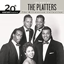 Best the platters the great pretender Reviews