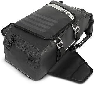Givi RA301 Magnet Tank Bag 5-7 litres Volume