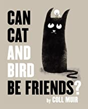 Best the cat and the bird story Reviews