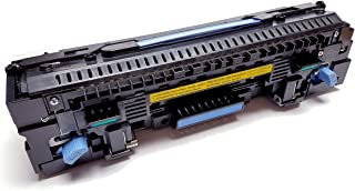 Altru Print RM1-9712-AP (C2H67-69001, CF367-67905) Fuser Kit for HP Laserjet Enterprise M806 M830 (110V)