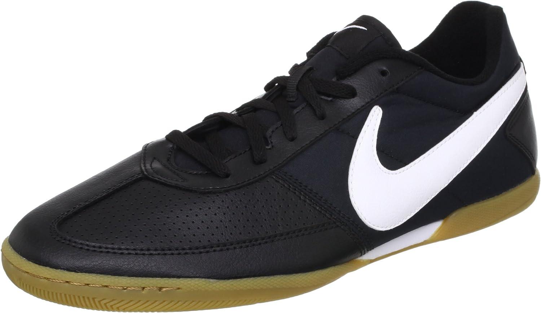 Nike Men's Davinho Indoor Soccer shoes
