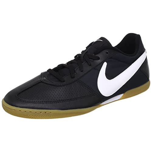 Nike Mens Davinho Indoor Soccer Cleat