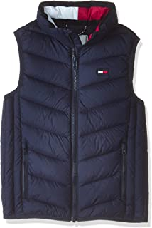 Tommy Hilfiger U Light Down Vest/Gilet