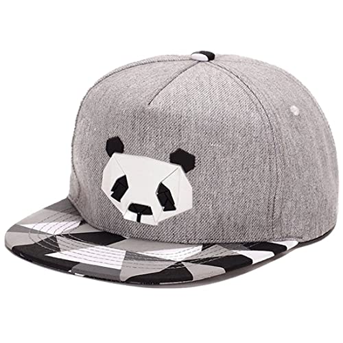 eb590cb8846 King Star Men Solid Flat Bill Hip Hop Snapback Baseball Cap