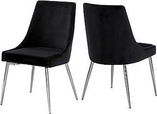 Meridian Furniture Karina Collection Modern |...