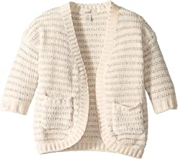 Chelsea Cardigan (Toddler/Little Kids/Big Kids)
