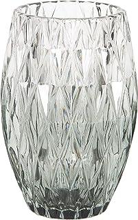 Teelichthalter Ø 6x6 cm 6GL2512