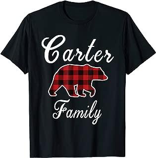 Best carter family tartan Reviews