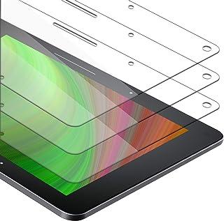 Suchergebnis Auf Für Displayschutz Für Ebook Reader Kindle Touch Displayschutz Ebook Reader Elektronik Foto