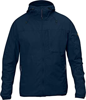 Best fjallraven greenland down jacket dark navy Reviews