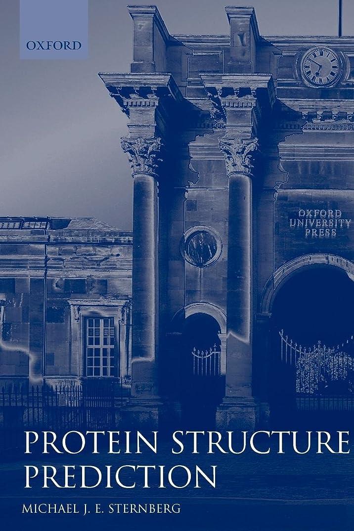 荒廃する地理地殻Protein Structure Prediction: A Practical Approach (The Practical Approach Series)
