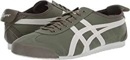 daac6552d Women s Onitsuka Tiger Sneakers   Athletic Shoes + FREE SHIPPING