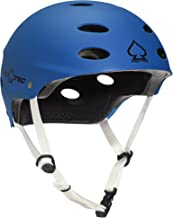 Pro Tec–Casco de Ciclismo para Hombre Ace Skate SXP
