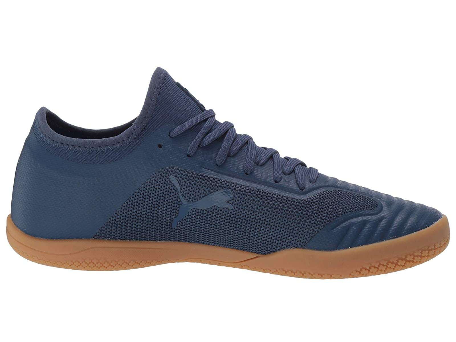 Man-039-s-Sneakers-amp-Athletic-Shoes-PUMA-365-Sala-1 thumbnail 7