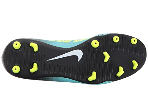 Nike Mercurial Vortex Nike FG Nike III FG Vortex Mercurial III gSXq1