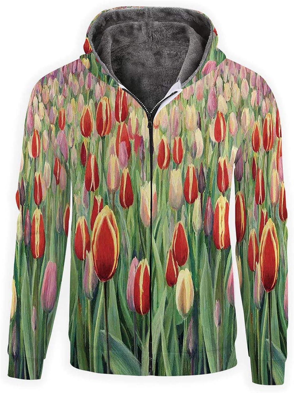 YJRTISF Popular Music Pockets Winter IZZE-Juice Trending Fleece Unique Hoodie Sweatshirt for Mens