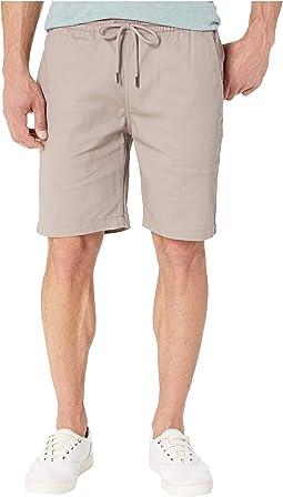 Runner - Shorts