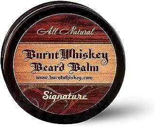Best billy beard balm Reviews