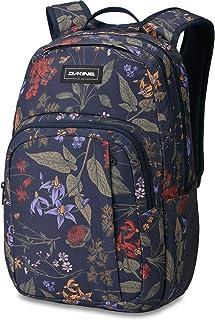 Dakine Unisex Campus S Backpack