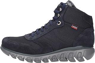 CALLAGHAN 12915 Sneakers Uomo