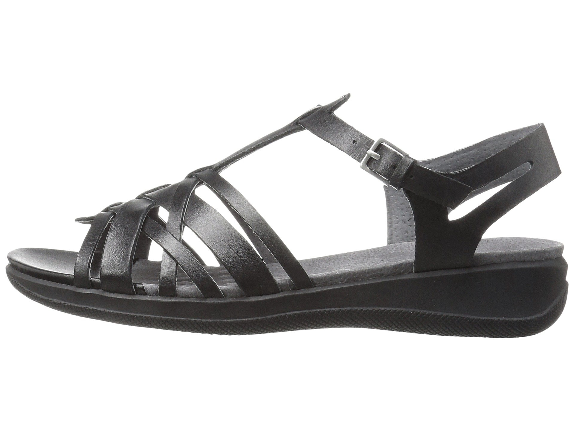 56fd16781 Cheap softwalk sandals Buy Online  OFF61% Discounted
