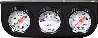 Bosch SP0F000017 Style Line 1-1/2