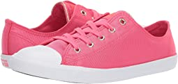 44fd11fcd6729a Women s Converse Sneakers   Athletic Shoes + FREE SHIPPING
