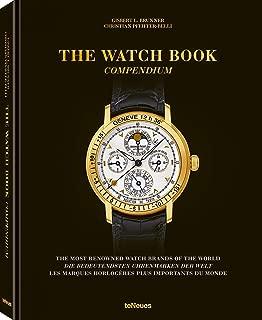Best watch belle online Reviews