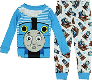 Thomas & Friends SLEEPWEAR ボーイズ