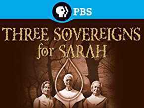 Best 3 sovereigns for sarah Reviews