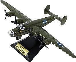 InAir Legends of Flight - B-24 Liberator