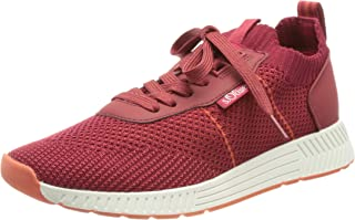 s.Oliver Herren 5-5-13603-26 500 Sneaker